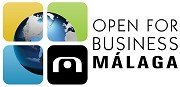 Malaga, Spain Open for Business: Exhibiting at the Foreign Direct Investment Expo
