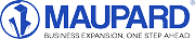 Maupard Fiduciaire: Exhibiting at the Foreign Direct Investment Expo
