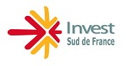Invest Sud de France: Exhibiting at the Foreign Direct Investment Expo
