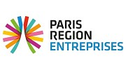 Paris Region Entreprises: Exhibiting at the Foreign Direct Investment Expo