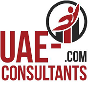 UAE-consulting.com: Exhibiting at the Foreign Direct Investment Expo