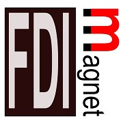 FDI Magnet: Exhibiting at the Foreign Direct Investment Expo