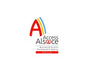Access Alsace: Exhibiting at the Foreign Direct Investment Expo