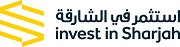 Sharjah Investment & Development Authority (Shurooq): Exhibiting at the Foreign Direct Investment Expo