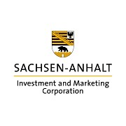 IMG - Investment and Marketing Corporation Saxony-Anhalt: Exhibiting at the Foreign Direct Investment Expo