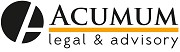 Acumum Legal & Advisory: Exhibiting at the Foreign Direct Investment Expo