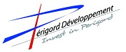 Perigord Development Agency: Exhibiting at the Foreign Direct Investment Expo