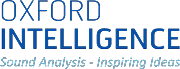Oxford Intelligence: Exhibiting at the Foreign Direct Investment Expo