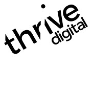 Thrive Digital: Exhibiting at the Foreign Direct Investment Expo