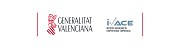 Invest in the Region of Valencia-IVACE: Exhibiting at the Foreign Direct Investment Expo