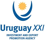 Uruguay XXI: Exhibiting at the Foreign Direct Investment Expo