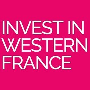 Invest in Western France - Ocean & Loire Region: Exhibiting at the Foreign Direct Investment Expo