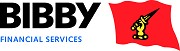 Bibby Financial Services: Exhibiting at the Foreign Direct Investment Expo
