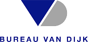 Bureau van Dijk: Exhibiting at the Foreign Direct Investment Expo