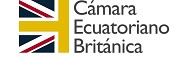 Ecuadorian British Chamber: Exhibiting at the Foreign Direct Investment Expo