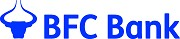 BFC Bank Limited: Exhibiting at the Foreign Direct Investment Expo