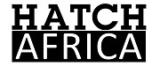 Hatch Africa: Exhibiting at the Foreign Direct Investment Expo