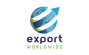 Export Worldwide: Exhibiting at the Foreign Direct Investment Expo