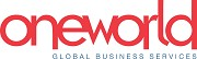 Oneworld Ltd: Exhibiting at the Foreign Direct Investment Expo