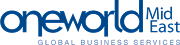Oneworld MidEast Ltd: Exhibiting at the Foreign Direct Investment Expo