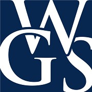 GWS Consulting GmbH: Exhibiting at the Foreign Direct Investment Expo