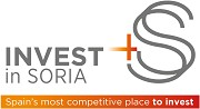 Invest in Soria: Exhibiting at the Foreign Direct Investment Expo