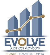 Evolve Business Advisory: FDI Show Exhibitor