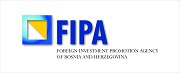 Foreign Investment Promotion Agency of Bosnia and Herzegovina (FIPA): Exhibiting at the Foreign Direct Investment Expo