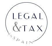 LEGAL AND TAX IN SPAIN: Exhibiting at the Foreign Direct Investment Expo