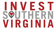 Invest Southern Virginia: Exhibiting at the Foreign Direct Investment Expo