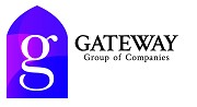 Gateway to Group: FDI Show Exhibitor
