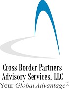 Cross Border Partners Advisory Services: Exhibiting at the Foreign Direct Investment Expo