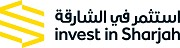 Sharjah FDI Office (Invest in Sharjah): Exhibiting at the Foreign Direct Investment Expo