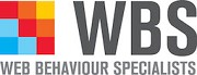 Web Behaviour Specialists: Exhibiting at the Foreign Direct Investment Expo