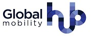 Global Mobility Hub: Exhibiting at the Foreign Direct Investment Expo