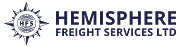 Hemisphere Freight: Exhibiting at the Foreign Direct Investment Expo