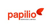 Papilio Services Limited: Exhibiting at the Foreign Direct Investment Expo