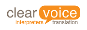 Clear Voice Interpreting and Translation Services: Exhibiting at the Foreign Direct Investment Expo