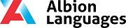 Albion Languages Ltd.: Exhibiting at the Foreign Direct Investment Expo