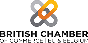 British Chamber of Commerce | EU & Belgium: Exhibiting at the Foreign Direct Investment Expo
