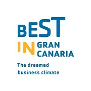 Best in Gran Canaria: Exhibiting at the Foreign Direct Investment Expo