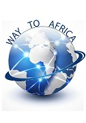 Way to Africa Ltd: Exhibiting at the Foreign Direct Investment Expo
