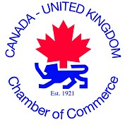 The Canada-UK Chamber of Commerce: Exhibiting at the Foreign Direct Investment Expo