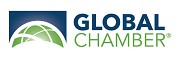 Global Chamber London: Exhibiting at the Foreign Direct Investment Expo