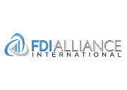 FDI Alliance International: Exhibiting at the Foreign Direct Investment Expo