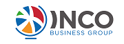 INCO Business Group: Exhibiting at the Foreign Direct Investment Expo