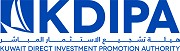 Kuwait Direct Investment Promotion Authority: Exhibiting at the Foreign Direct Investment Expo