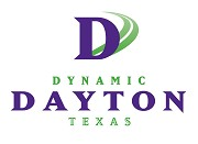 Dayton Community & Development: Exhibiting at the Foreign Direct Investment Expo
