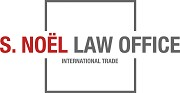 S.Noel Law Office: Exhibiting at the Foreign Direct Investment Expo
