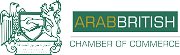 Arab British Chamber of Commerce: Exhibiting at the Foreign Direct Investment Expo